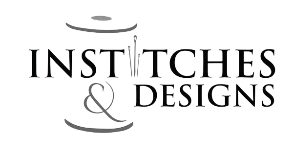 Institches & Designs